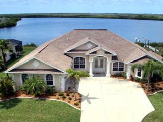 Port Charlotte Vacation Rental Houses, FL