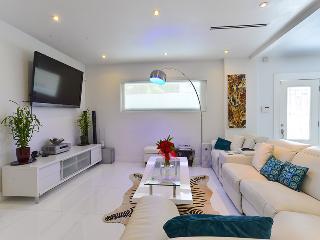 4 Bedroom Villa Villella, North Bay Village
