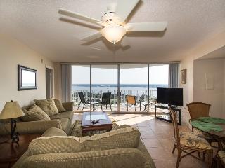 Jan/Feb $pecials Condo - Peck Plaza #23SW, Daytona Beach