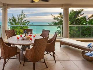Sea Breeze 5 luxury 4 bedroom on SMB