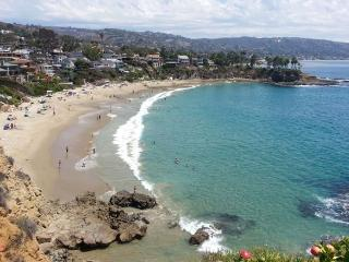 Unavailable Property, Laguna Beach