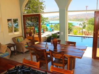 Luxury Home in San Juan Proper with Views and Pool, San Juan del Sur