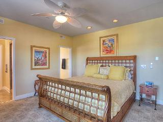 Victory Master Suite, Luxury, Reasonable Pool Access & Elevator, Carolina Beach
