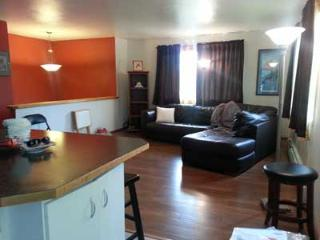 East Anchorage Overnight Residential