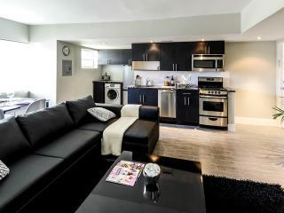 Stylish Miami Modern One Bedroom Apartment - #20, Miami Beach