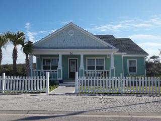 NEW HOME IN BEACHSIDE COMMUNITY, Palm Coast