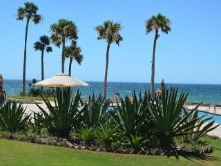 Beautiful Princesa 2BR/2BA Condo, Puerto Penasco