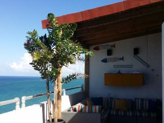 Condado 2BR Penthouse with Open Terrace!, Miramar