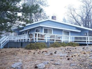 NEW 3Bedroom with PRICES comparable to a 2Bedroom!, Big Bear Region