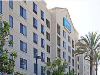 Staybridge Suites Anaheim Disneyland