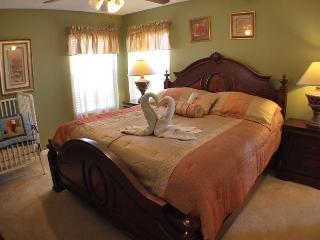 7BR/5.5BA Vacation Villa-Always the Best Deal!, Four Corners