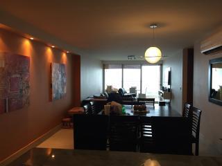 Apartamento de Playa Beach Front, Playa Coronado