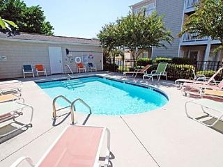 Kure View 205-  Beautiful 4 Bedroom with Pool, Kure Beach