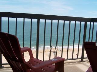 Sea Watch - Ocean & Bay views - updated condo