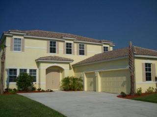 SPRING SPECIAL     1150 PER WEEK, Cape Coral