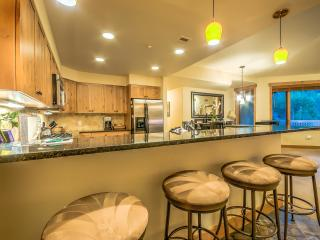 The Best Amenities, Book 4 Nights Get 1 Free!, Steamboat Springs