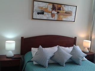 Apartamentos santiago de chile Arturo Prat, Santiago