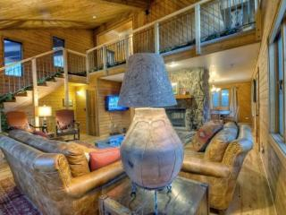 Beatiful, Private Home On The Creek, Steamboat Springs