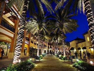 City Place West Palm Beach fabulous