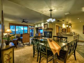 Luxury By Retreatia, Steamboat Springs