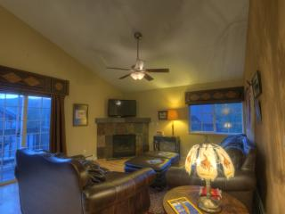 Beautiful Remodeled Unit. Book 4 Nights Get 1 Free, Steamboat Springs
