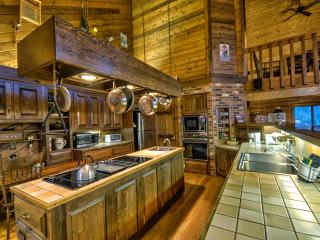 The Ultimate Ski Chalet!, Steamboat Springs