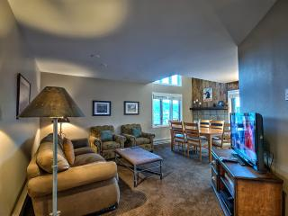 Great Unit, Nearby Slopes.Book 4 Nights Get 1 Free, Steamboat Springs