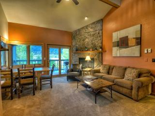 Spectacular Condo!, Steamboat Springs