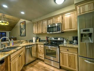Views and Block To Slopes,Book 4 Nights Get 1 Free, Steamboat Springs