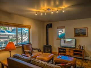Beauty In Downtown, Book 4 Nights Get 1 Free!, Steamboat Springs