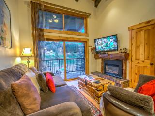 Great Unit, Mountain Views, Close to the Slopes, Steamboat Springs