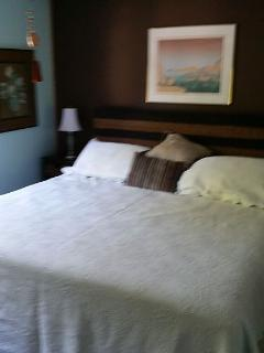 Lakefront Back Bay C & D  Each condo sleeps 4  You can rent one or both