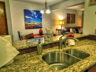 Diamond Rated Luxury, Book 4 Nights Get 1 Free!, Steamboat Springs