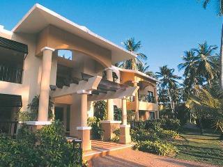 Barcelo Dominican Beach All Inclusive Resort, Punta Cana