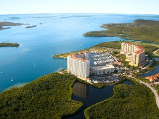 The Westin Cape Coral Resort at Marina Village, FL