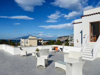 3SuitesViewSorrento