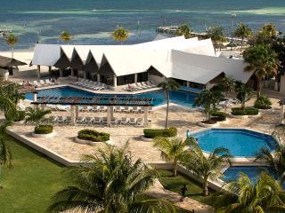 Majestic Ocean Spa Hotel All Inclusive Cancun