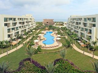 Occidental Grand Cartagena All Inclusive, Colombia