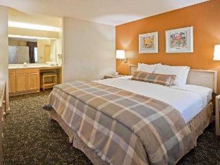Magnificent Staybridge Suites Lake Buena Vista, Orlando