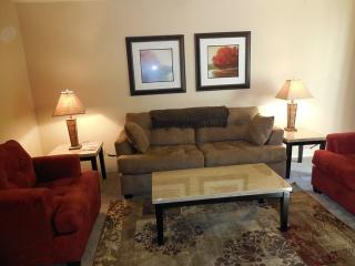 Totally Renovated 2BR/2.5BA in Golf Course, Sedona