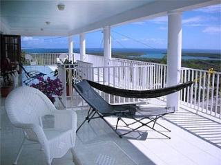 Spectacular Ocean View 4 Bedroom Guest House, Vieques