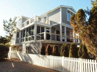 Ocean Block w/ Views Pet Friendly Rental Sleeps 16, Rehoboth Beach