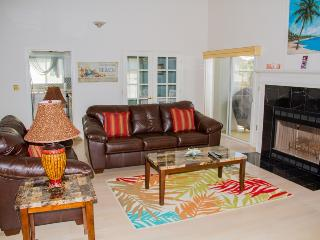Summer Specials Pool Home #4772  5 Bedroom 4 bath, Port Orange