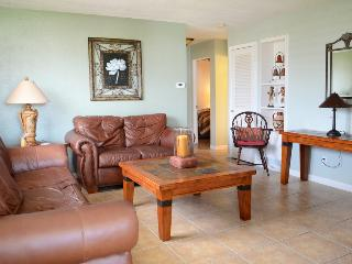 Summer Specials  Seacrest #8 - 2 Bed  2 Bath Home, Ormond Beach