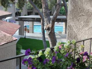 January Reduced - Downtown - Location Location, Scottsdale