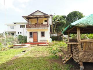 The Quiet Villa, Tagaytay
