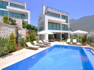 Villa Asil 1
