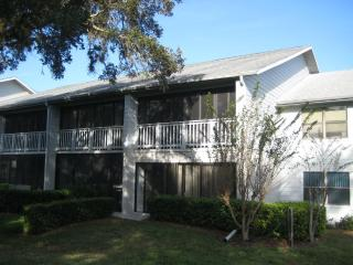 2 bd / 2.5 br condominium in Townhouse style, Hernando