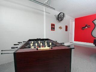 Champions Gate Resort/SW4173, Davenport