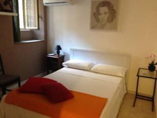Casa Vacanze Elisea, Salerno